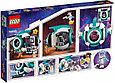 70830 Lego Лего Фильм 2: Падруженский Звездолёт Мими Катавасии, фото 2