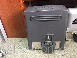 Автоматика CAME BK-1800 (Италия) , фото 3