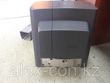 Автоматика CAME BK-1800 (Италия)