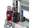 75081 Lego Star Wars Скайхоппер T-16 ™, Лего Звездные войны, фото 4