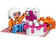 10832 Lego Duplo День рождения, Лего Дупло, фото 3