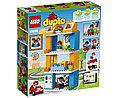 10835 Lego Duplo Семейный дом, Лего Дупло, фото 2