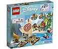 41150 Lego Disney Путешествие Моаны через океан™, Лего Принцессы Дисней, фото 2