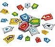 70372 Lego Nexo Knights Комбо NEXO Силы 1, Лего Рыцари Нексо, фото 3