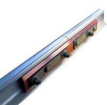 Стыки для железнодорожных рельсов Р65,Р65ВП,Р50
