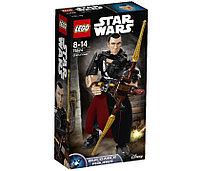 75524 Lego Star Wars Чиррут Имве , Лего Звездные войны