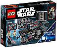 75169 Lego Star Wars Дуэль на Набу™, Лего Звездные войны, фото 2