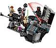 75169 Lego Star Wars Дуэль на Набу™, Лего Звездные войны, фото 3
