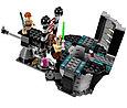 75169 Lego Star Wars Дуэль на Набу™, Лего Звездные войны, фото 4