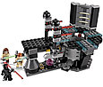 75169 Lego Star Wars Дуэль на Набу™, Лего Звездные войны, фото 5