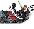 75169 Lego Star Wars Дуэль на Набу™, Лего Звездные войны, фото 7