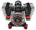 75161 Lego Star Wars Микроистребитель-штурмовик TIE™, Лего Звездные войны, фото 3