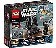 75163 Lego Star Wars Микроистребитель Имперский шаттл Кренника™, Лего Звездные войны, фото 2