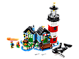 31051 Lego Creator Маяк, Лего Креатор, фото 2