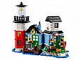 31051 Lego Creator Маяк, Лего Креатор, фото 3