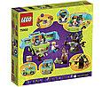 75902 Lego Scooby-Doo Фургончик Тайн , фото 2