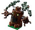 75902 Lego Scooby-Doo Фургончик Тайн , фото 4