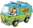 75902 Lego Scooby-Doo Фургончик Тайн , фото 6