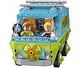 75902 Lego Scooby-Doo Фургончик Тайн , фото 5