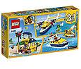 31064 Lego Creator Приключения на островах, Лего Креатор, фото 2