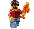 31064 Lego Creator Приключения на островах, Лего Креатор, фото 9