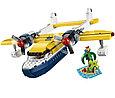 31064 Lego Creator Приключения на островах, Лего Креатор, фото 4