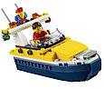 31064 Lego Creator Приключения на островах, Лего Креатор, фото 7