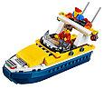31064 Lego Creator Приключения на островах, Лего Креатор, фото 8