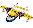 31064 Lego Creator Приключения на островах, Лего Креатор, фото 5