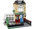 31065 Lego Creator Домик в пригороде, Лего Креатор, фото 6
