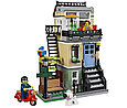 31065 Lego Creator Домик в пригороде, Лего Креатор, фото 7