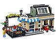 31065 Lego Creator Домик в пригороде, Лего Креатор, фото 8