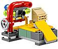 70900 Lego Лего Фильм: Бэтмен Побег Джокера на воздушном шаре, фото 6