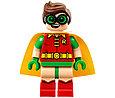 70902 Lego Лего Фильм: Бэтмен Погоня за Женщиной-кошкой, фото 6