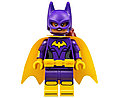 70902 Lego Лего Фильм: Бэтмен Погоня за Женщиной-кошкой, фото 7
