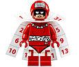 70903 Lego Лего Фильм: Бэтмен Гоночный автомобиль Загадочника, фото 5