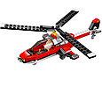 31047 Lego Creator Путешествие по воздуху, Лего Креатор, фото 3