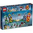 75956 Lego Harry Potter Матч по квиддичу, Лего Гарри Поттер, фото 2