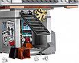 76057 Lego Super Heroes Человек-паук™: Последний бой воинов паутины, Лего Супергерои Marvel, фото 5