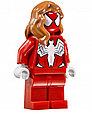 76057 Lego Super Heroes Человек-паук™: Последний бой воинов паутины, Лего Супергерои Marvel, фото 10