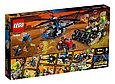 76054 Lego Super Heroes Бэтмен: Жатва страха, Лего Супергерои DC, фото 2
