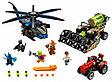 76054 Lego Super Heroes Бэтмен: Жатва страха, Лего Супергерои DC, фото 3