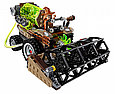 76054 Lego Super Heroes Бэтмен: Жатва страха, Лего Супергерои DC, фото 5