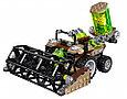 76054 Lego Super Heroes Бэтмен: Жатва страха, Лего Супергерои DC, фото 6
