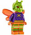 76054 Lego Super Heroes Бэтмен: Жатва страха, Лего Супергерои DC, фото 10
