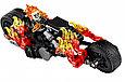 76058 Lego Super Heroes Человек-паук: Союз с Призрачным гонщиком, Лего Супергерои Marvel, фото 4