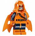 76058 Lego Super Heroes Человек-паук: Союз с Призрачным гонщиком, Лего Супергерои Marvel, фото 9