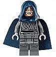 75145 Lego Star Wars Истребитель Затмения, Лего Звездные войны, фото 7