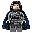 75145 Lego Star Wars Истребитель Затмения, Лего Звездные войны, фото 8