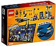 10753 Lego Juniors Нападение Джокера на Бэтпещеру, Лего Джуниорс, фото 2
